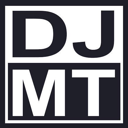 DJMT LOGO.jpg