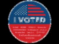 la-county-i-voted-sticker-2018_edited.pn