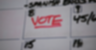 OneVote Still.png