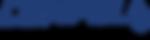 logo_oficial_compellub - Copia.png