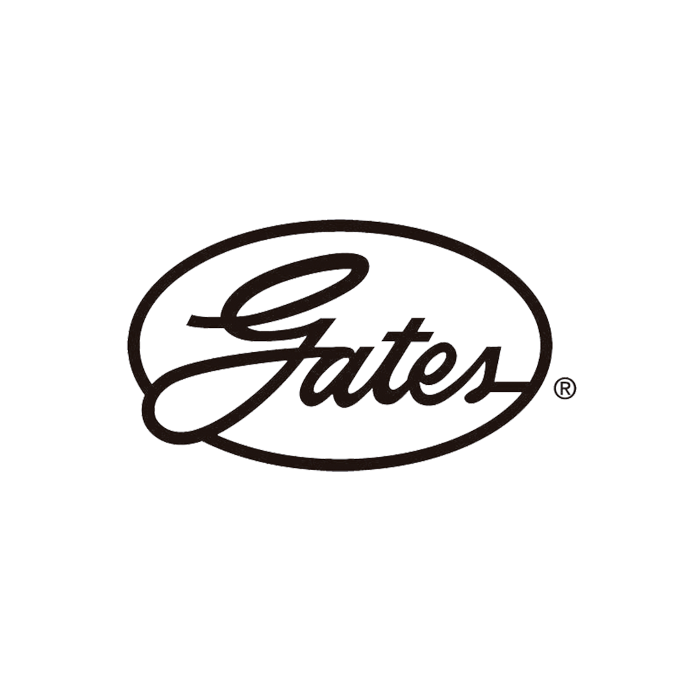 logo_gates.png