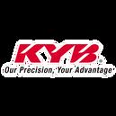 logo_kyb.png