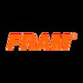 fram_cor.png