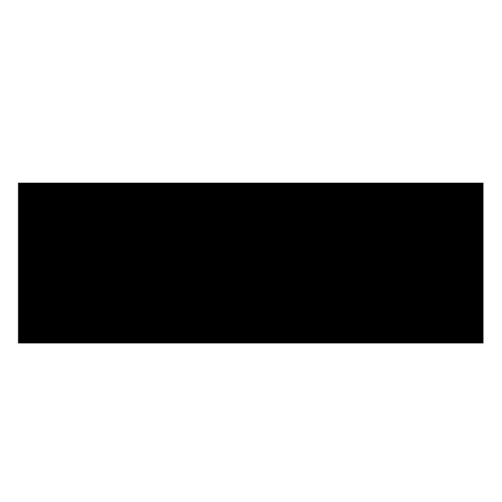 logo_monroe_axios.png