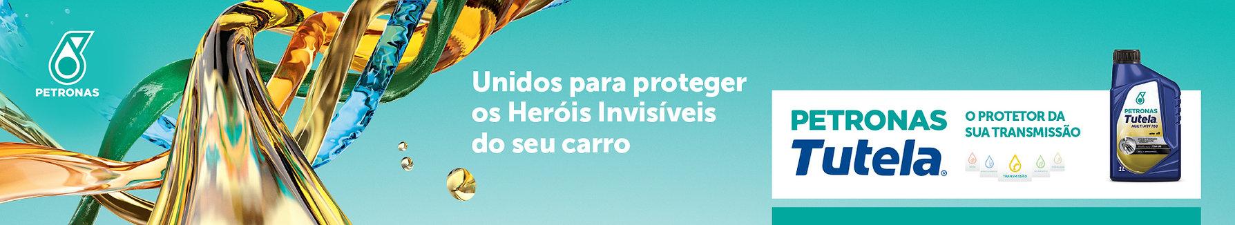 Banners digitais_Tutela.jpg