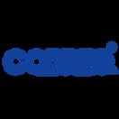 logo_cobreq.png