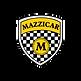 MAZZICAR.png