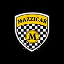 logo_mazzicar.png