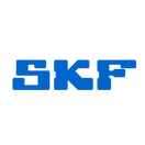 logo_skf.png