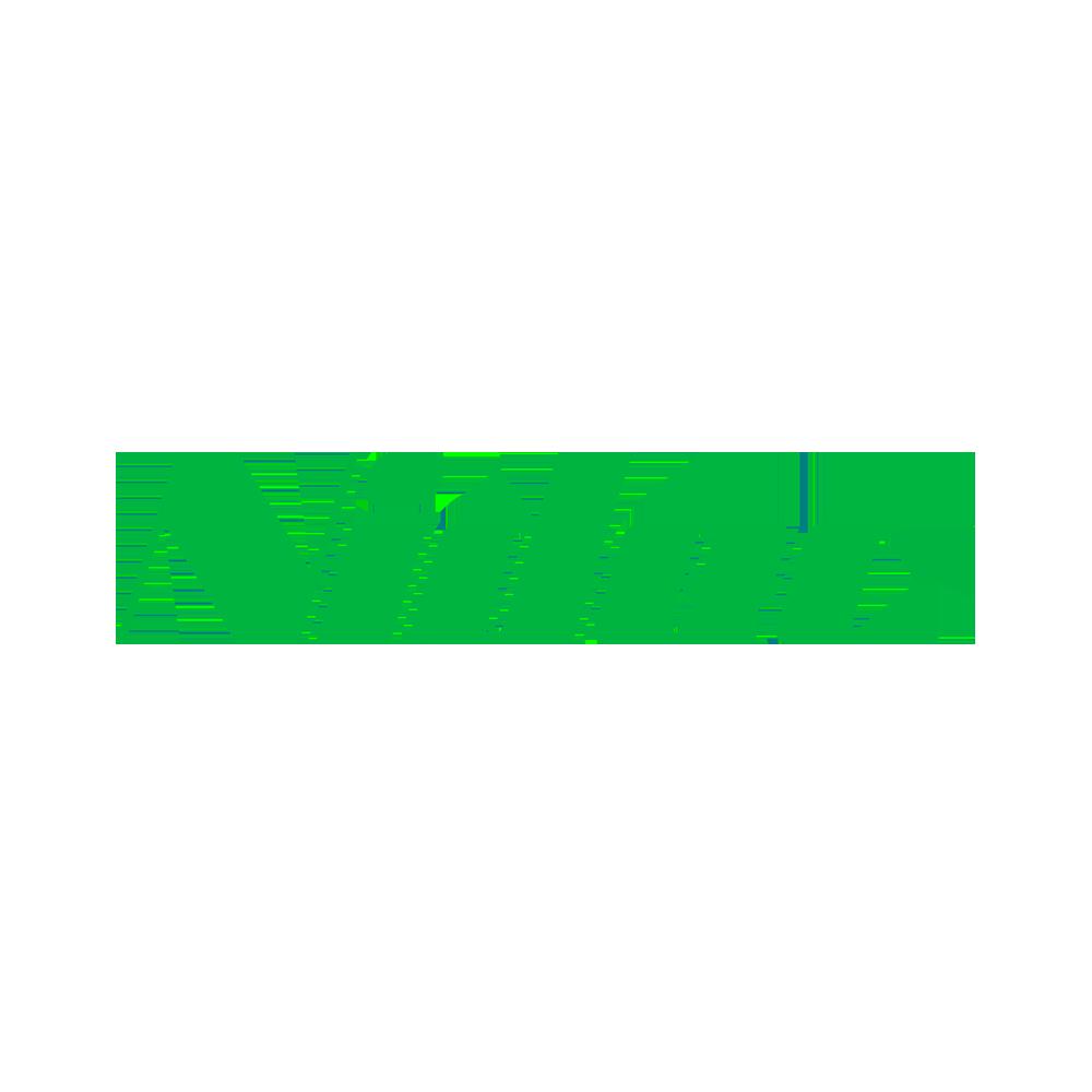 nidec.png