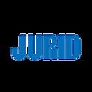 logo_jurid.png