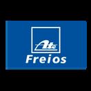 logo_atefreios.png