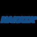 logo_nakata.png