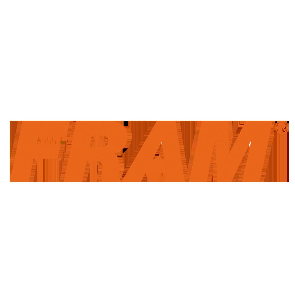 logo_fram.png