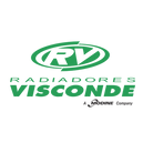 logo_visconde.png