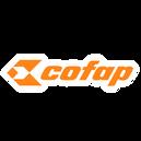 logo_cofap.png