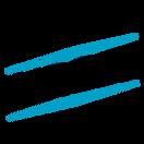 logo_urba.png