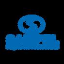logo_sampel.png