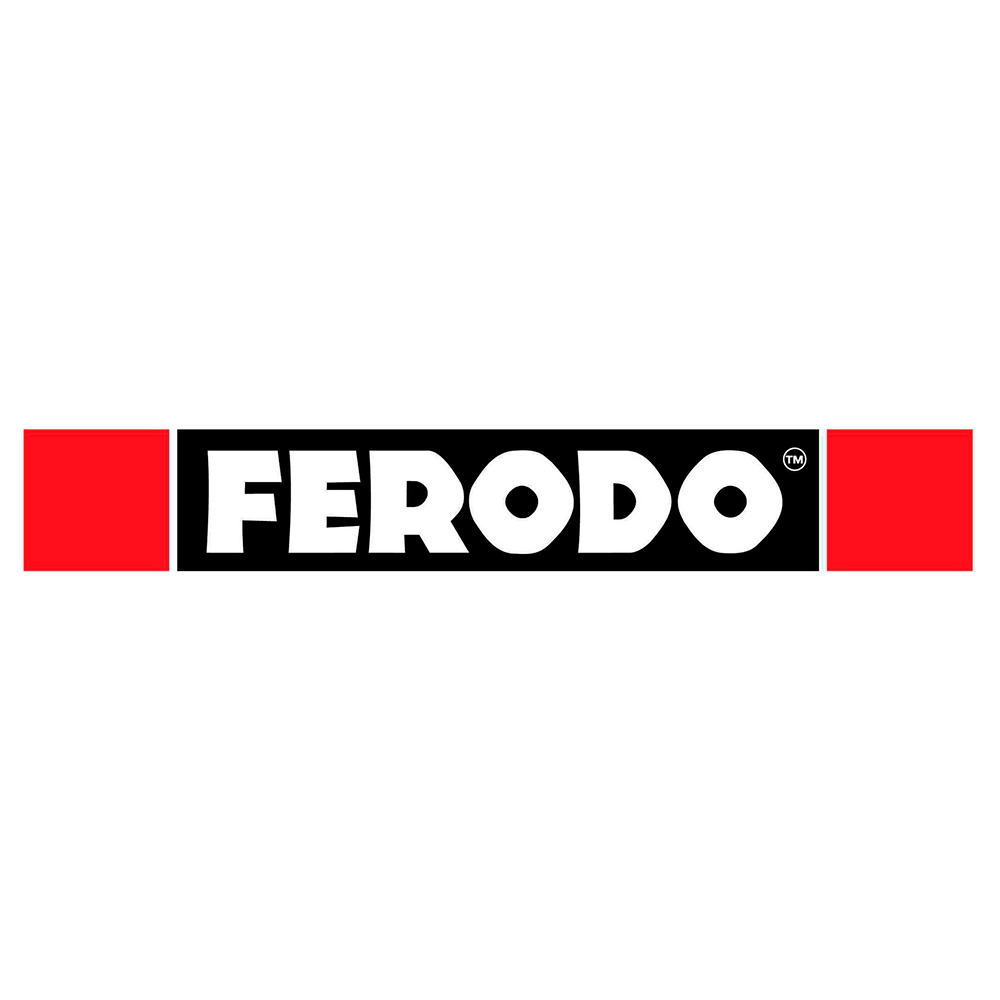 logo_ferodo.png