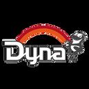 logo_dyna.png