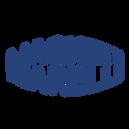 logo_magneti_marelli.png
