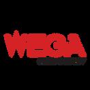 logo_wega.png