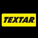 textar.png
