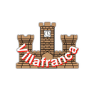 logo_villa_franca.png