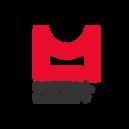 logo_metal_leve.png