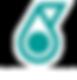logo_petronas.png
