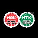 logo_ngkntk.png