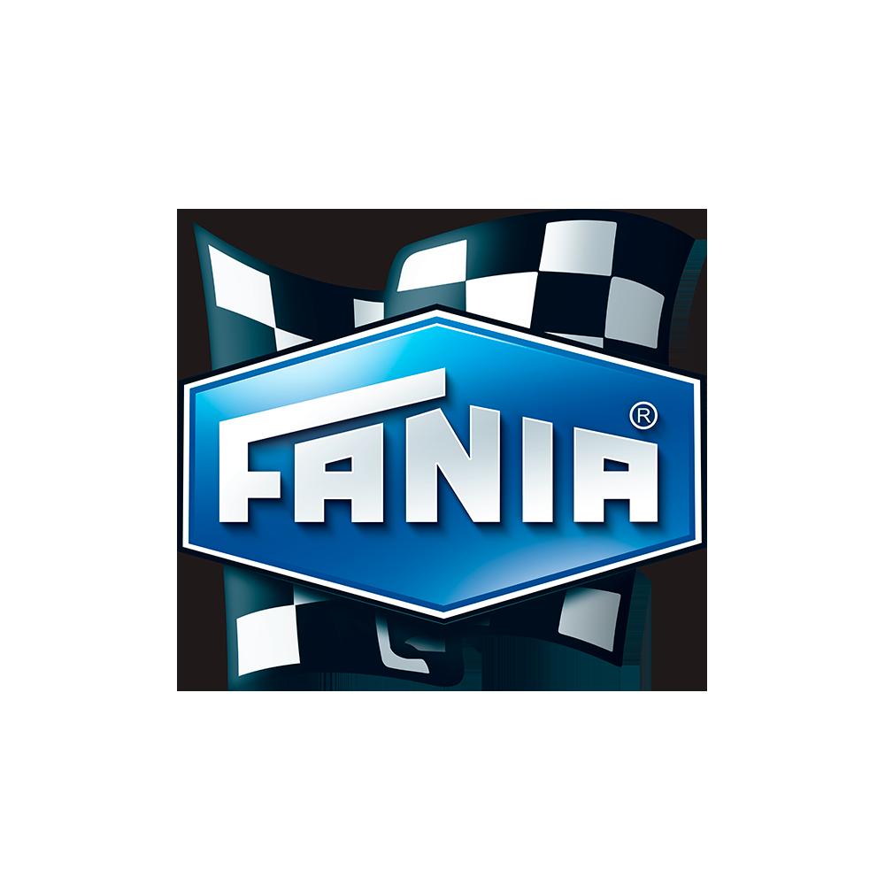 logo_fania.png