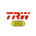 logo_trw.png