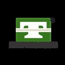 logo_mtethomson.png