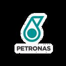 logo_petronas.ng