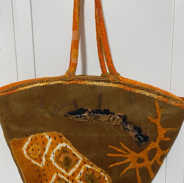 Designed by Anne Stewart