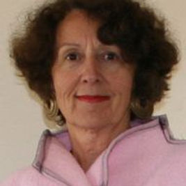 Franca Frederiksen
