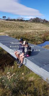 kids mindfulness 2.jpg