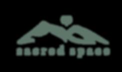 Sacred_Space_Logos-02.png