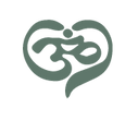 sacred_logos-12.png