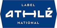 Label National.png