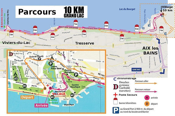 10kms2019_new_parcours.jpg