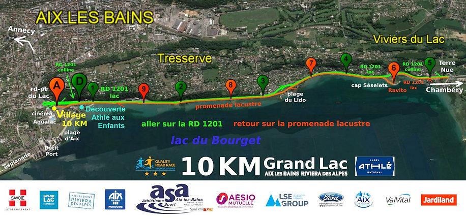 PLAN général course.jpg
