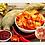 Thumbnail: 美食侦探