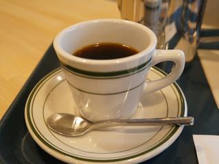 須賀川 TRIM COFFEE