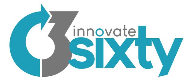 Innovate 3Sixty