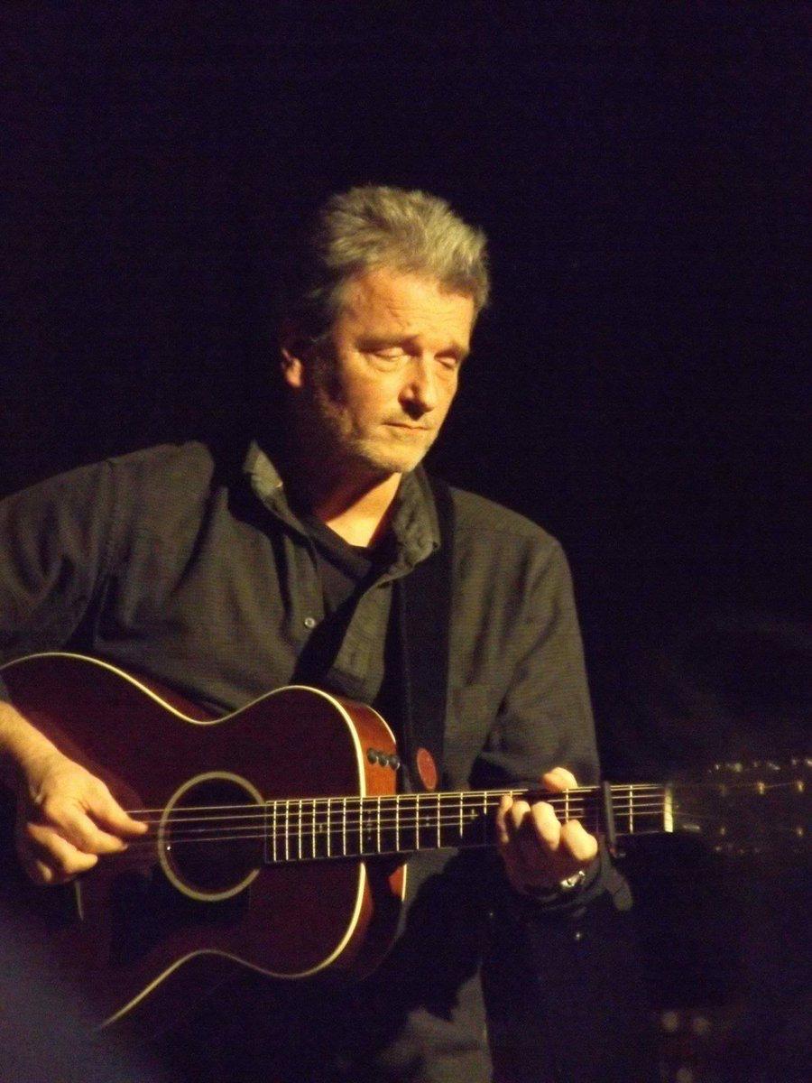 Simon Coverdale
