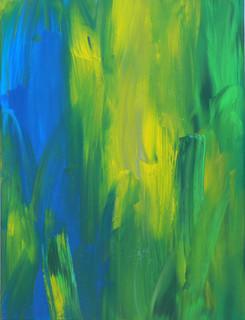 Colourfall 4