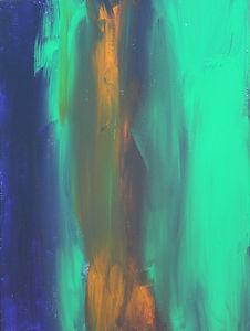 Colourfall 2