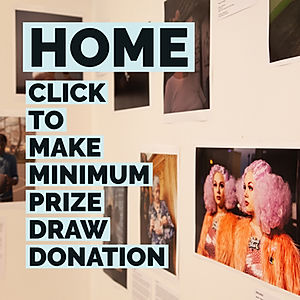 Home - English Riviera Photography Showcase - Minimum Prize Entry Donation